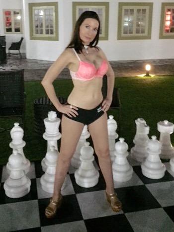 bethat_chessboard