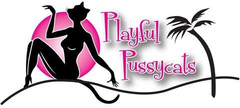 rsz_playfulpussycatslogo