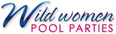 wwpp-logo